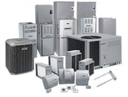 air purifiers in troy il