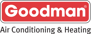 goodman heating and cooling products troy il