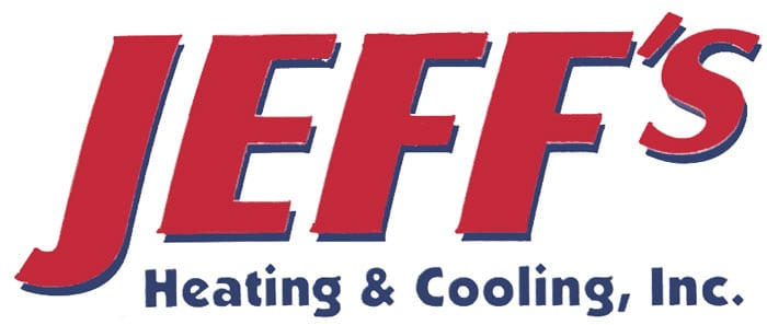 jeff's heating and cooling inc troy il